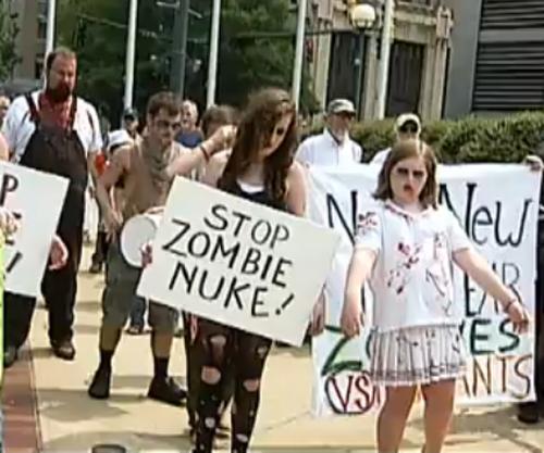 Zombienukeprotest1