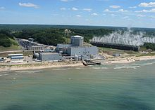 220pxpalisades_nuclear_power_plant