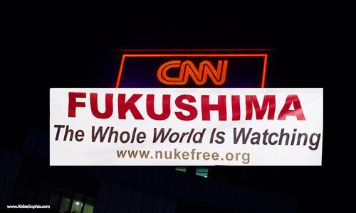 Fukushimacnn_convert_20131112084735